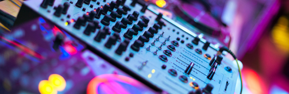Sunshine Coast DJ Hire - FAQ